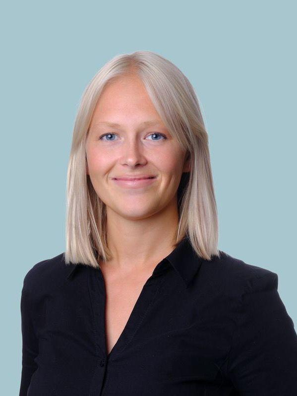 Anna Hovstadius