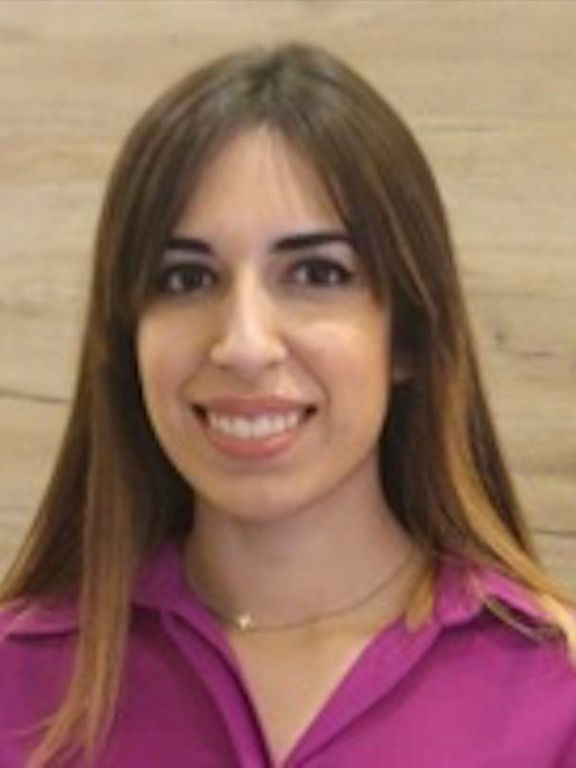 Carmen Huertas Anisa