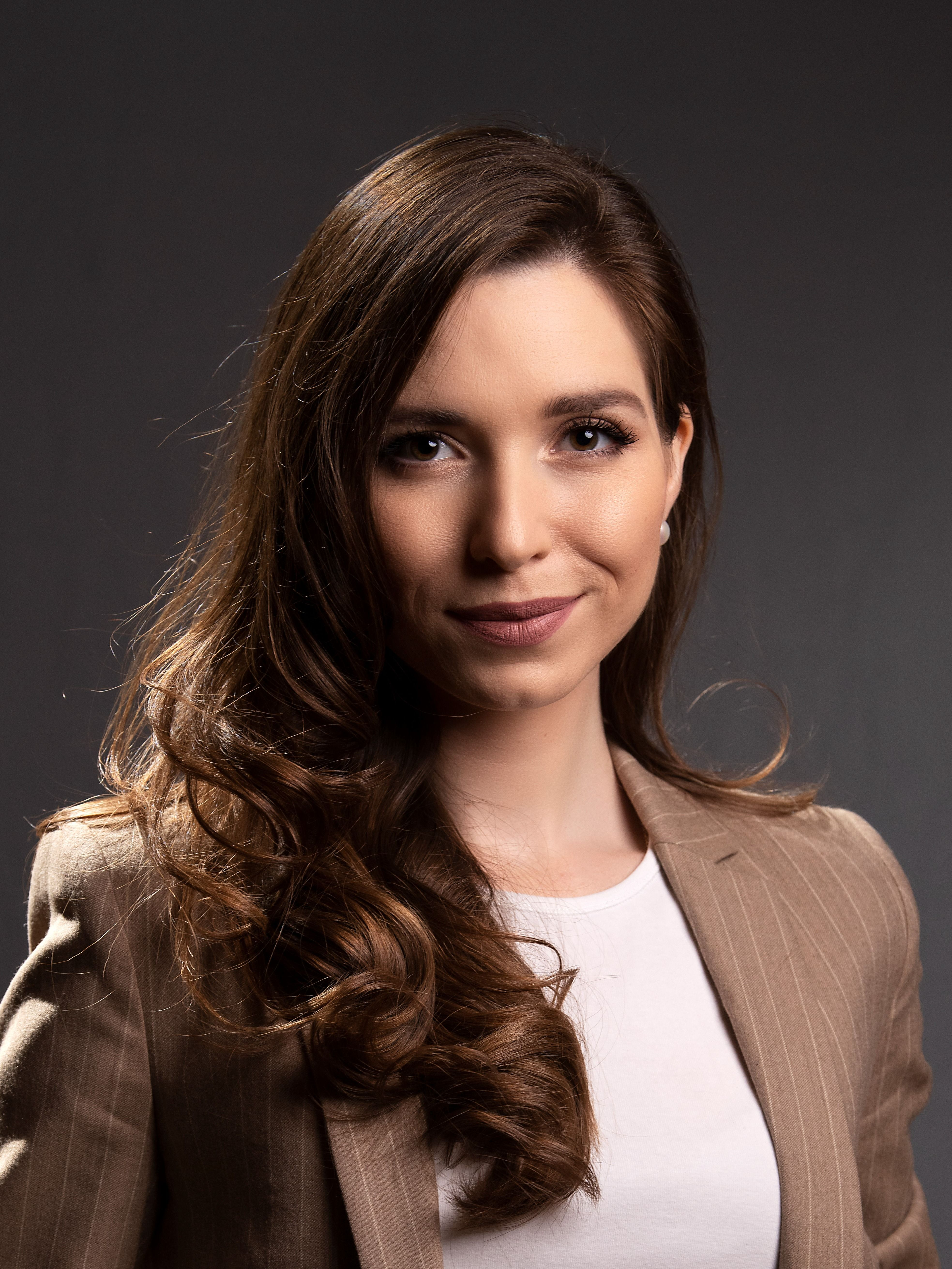 Ioana Mitu