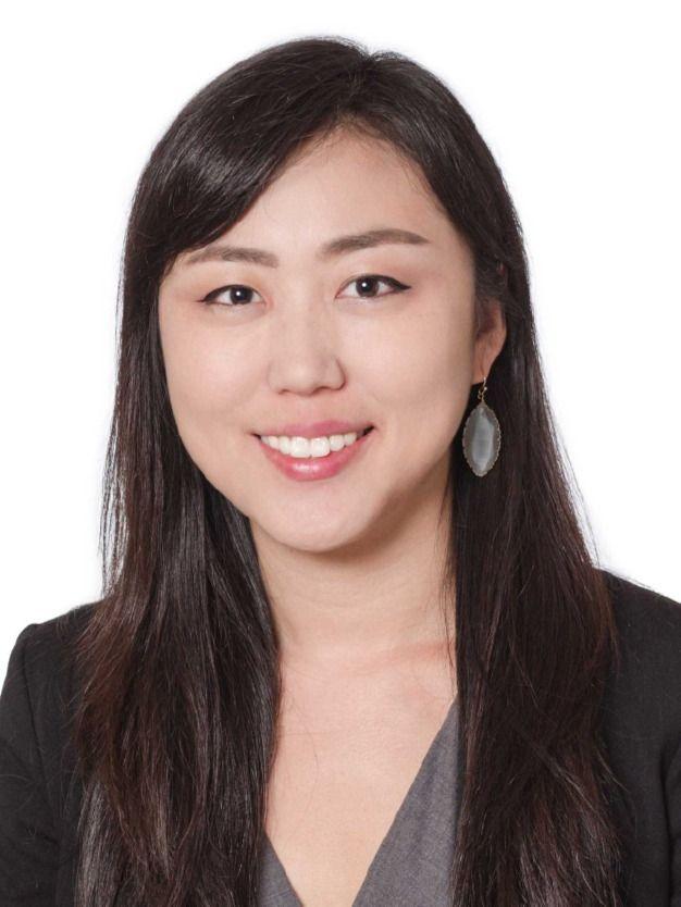 January Kim