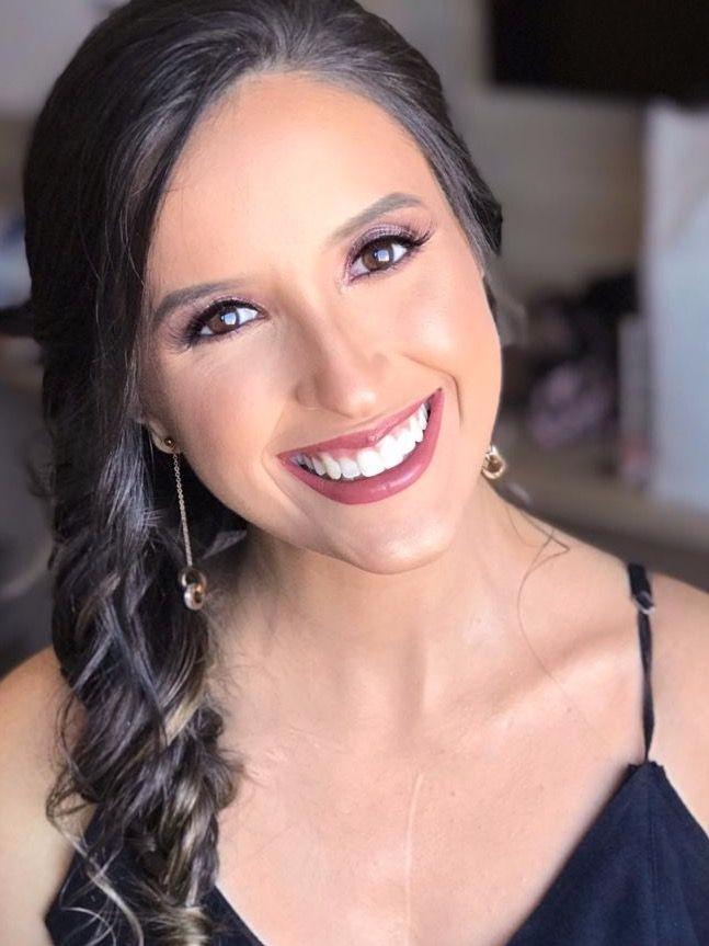 Ana Sofia Cardoso Monteiro