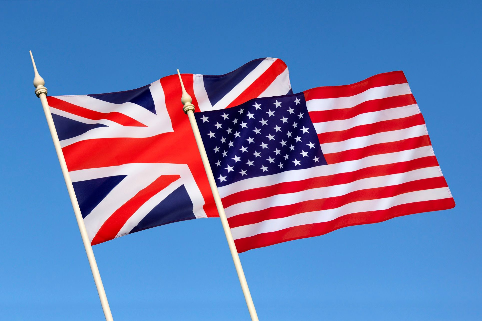 UK/US Antitrust Cooperation After BREXIT – Enforcers' Views from Both Sides of the Pond