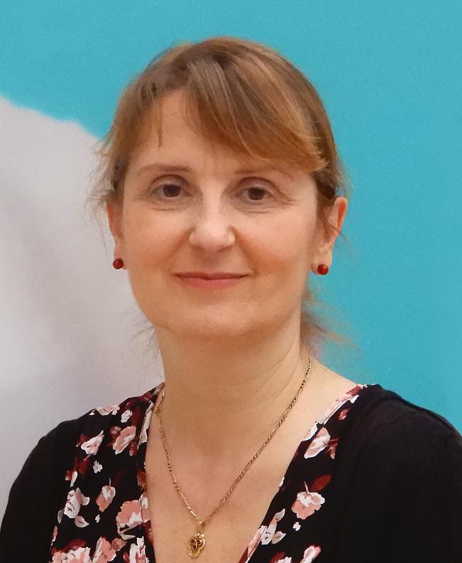 Irène Luc