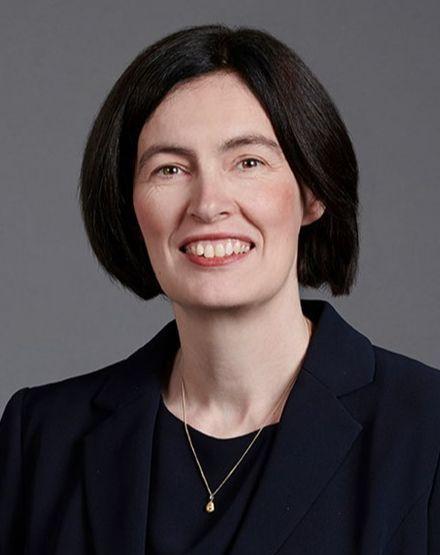 Isabel Taylor
